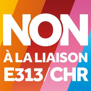 liaison E313 chr citadelle