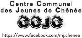 CCJC logo