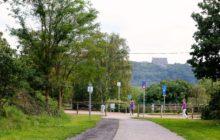 Copyright_Plateforme Ry-Ponet_Parc_Paysager_du_Ry-Ponet_Liege_Metropole_Beyne-Heusay_Fleron_Chaudfontaine_201906_025