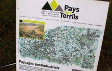 Copyright_Plateforme Ry-Ponet_Parc_Paysager_du_Ry-Ponet_Liege_Metropole_Beyne-Heusay_Fleron_Chaudfontaine_201906_112