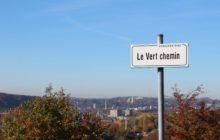 Copyright_Plateforme Ry-Ponet_Parc_Paysager_du_Ry-Ponet_Liege_Metropole_Beyne-Heusay_Fleron_Chaudfontaine_201906_147
